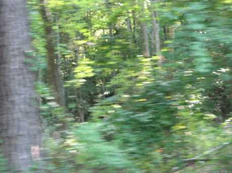 43 Dupont Highway - Photo 10