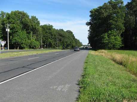 43 Dupont Highway - Photo 8