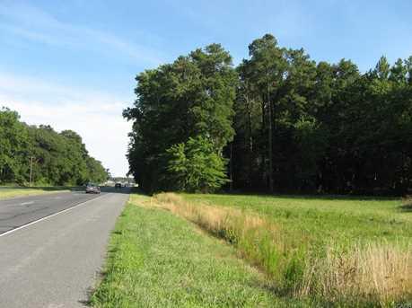 43 Dupont Highway - Photo 1
