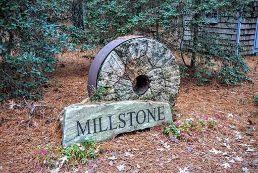 5 Millstone Drive - Photo 1