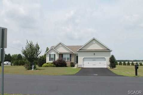 7731 Sugar Maple Way - Photo 20