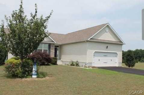 7731 Sugar Maple Way - Photo 22