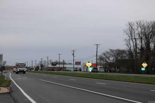12423 Sussex Highway N - Photo 14