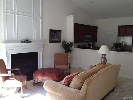 25933 Country Meadows - Photo 4