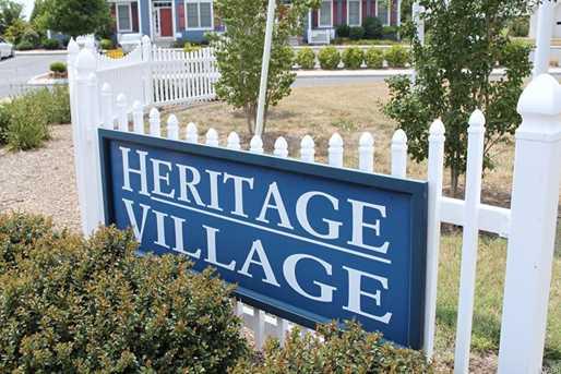 18819 Bethpage Drive #93 - Photo 12