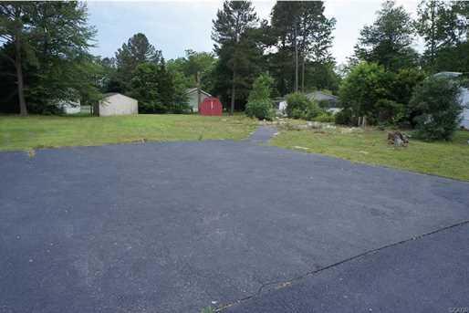 37142 Denton Woods Road - Photo 2