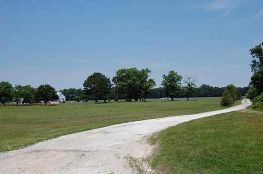 23400 Windy Acres - Photo 50