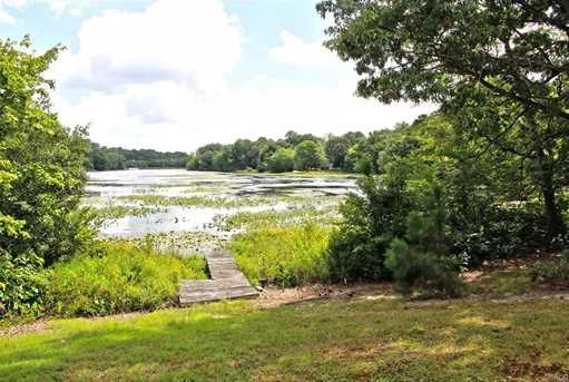 1 Cubbage Pond Rd. - Photo 10