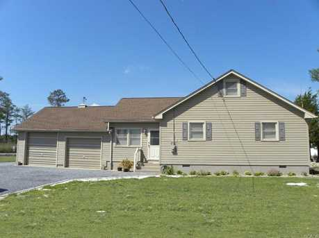 30161 New Castle Rd - Photo 2