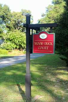25 Wood Duck Court - Photo 4