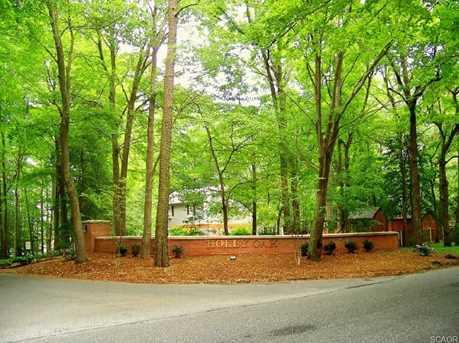 52 Holly Oak Lane - Photo 1