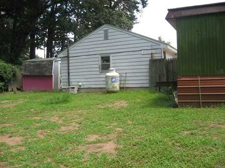 1723 Holly Hill Rd - Photo 4