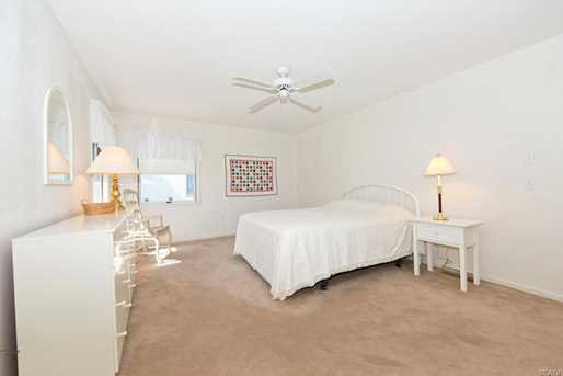34345 Indian River - Photo 24