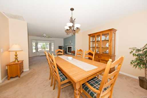 34345 Indian River - Photo 16