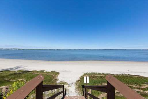 34345 Indian River - Photo 4