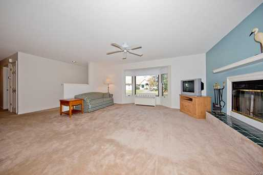 34345 Indian River - Photo 10