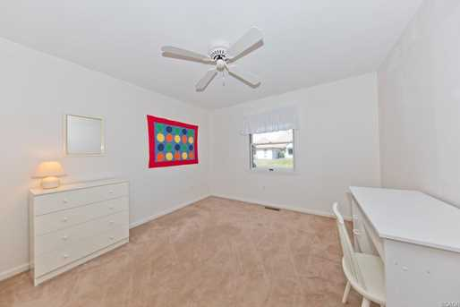34345 Indian River - Photo 30