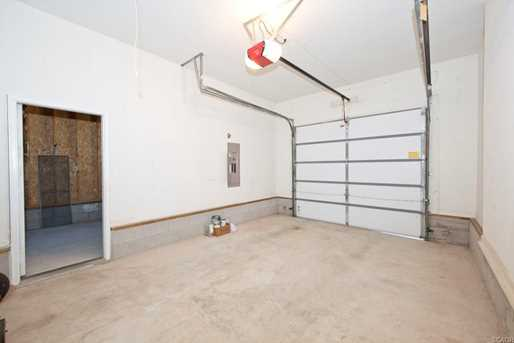 34345 Indian River - Photo 36