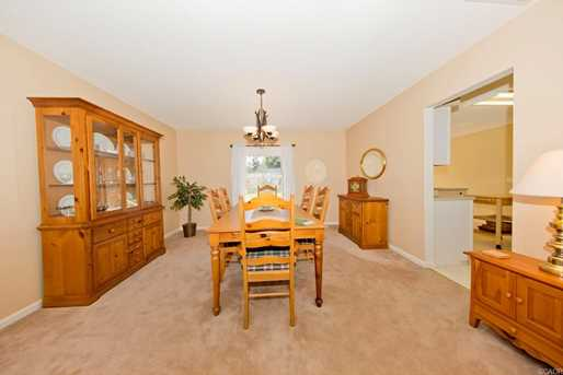 34345 Indian River - Photo 14