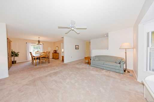 34345 Indian River - Photo 12