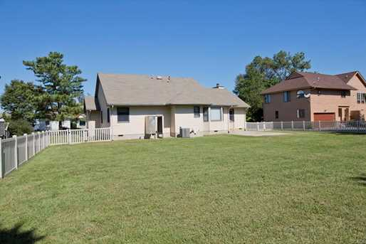 34345 Indian River - Photo 42