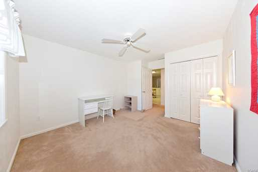 34345 Indian River - Photo 32