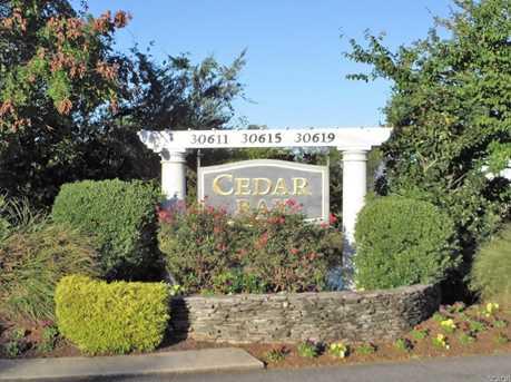 30609 Cedar Neck Road - Photo 2