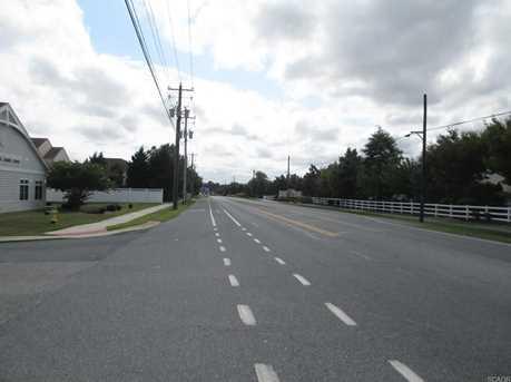 30609 Cedar Neck Road - Photo 16