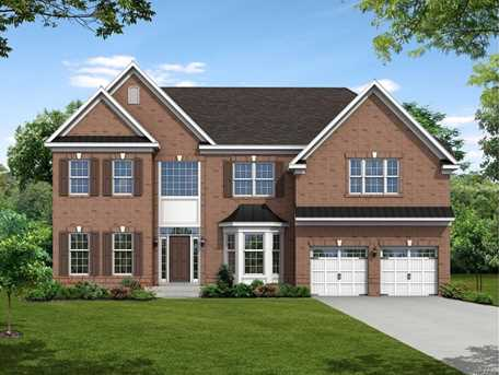36808 Grove Estate Road - Photo 4