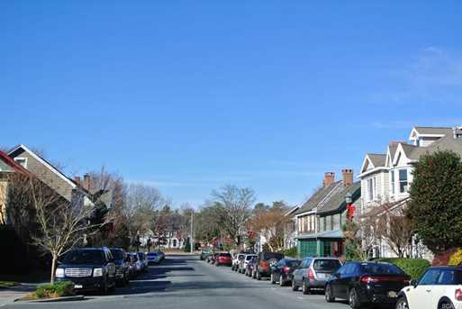 16391 Grandview Street - Photo 20