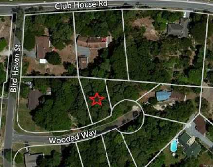 11 Wooded Way - Photo 2