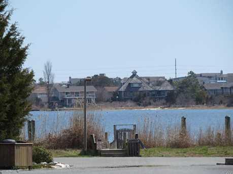 7 Bayfront Drive - Photo 6