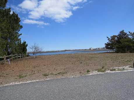 7 Bayfront Drive - Photo 4