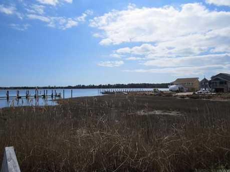 7 Bayfront Drive - Photo 8