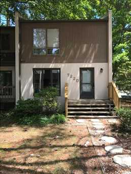 722 Treetop Lane - Photo 1