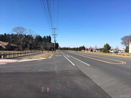 19405 Plantations Road - Photo 14