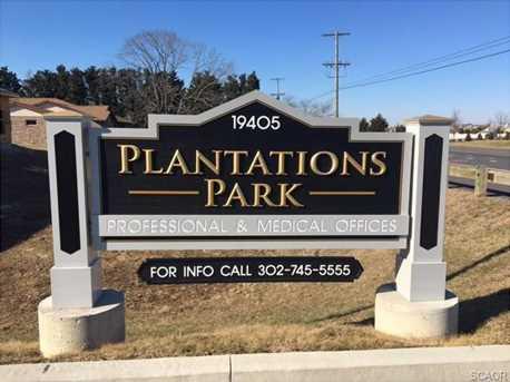 19405 Plantations Road - Photo 12