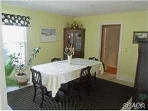 402 Canal Way West - Photo 10