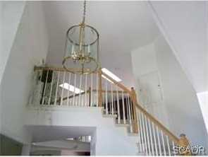 402 Canal Way West - Photo 20