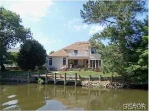 402 Canal Way West - Photo 2