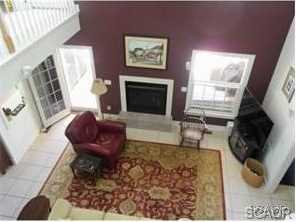 402 Canal Way West - Photo 12