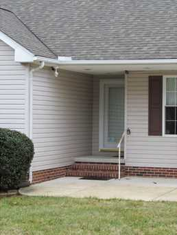 104 Alderleaf Ct. - Photo 2