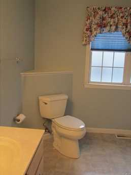 104 Alderleaf Ct. - Photo 12