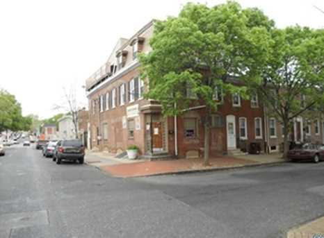 1025 Chestnut Street - Photo 2