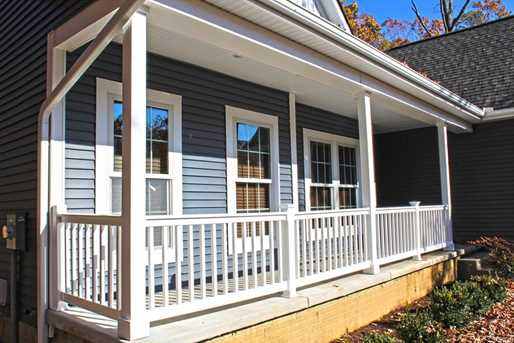 131 Oysterman Dr Lot 52 - Photo 2