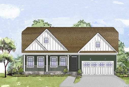 131 Oysterman Dr Lot 52 - Photo 4