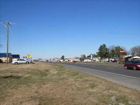 0 Sussex Highway (Rt 13) - Photo 4