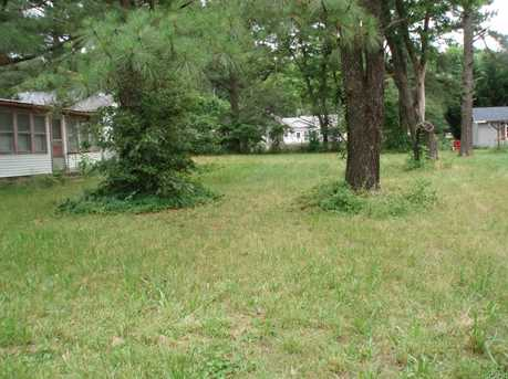 24387 Canal Drive - Photo 2