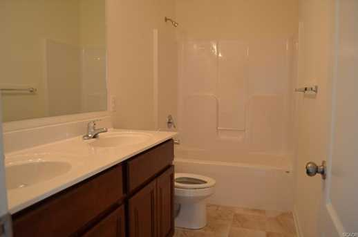 25165 Harmony Woods - Photo 22