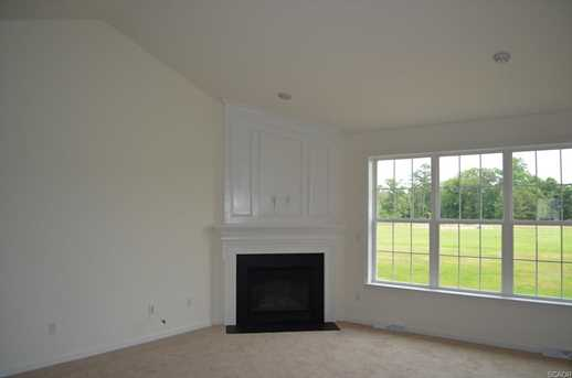 25165 Harmony Woods - Photo 28